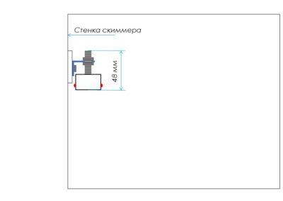 24-reshenie-upravlenie-urovnem-vody-skimmer-mal-profil
